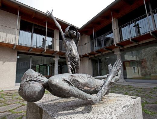 Museo Bodini