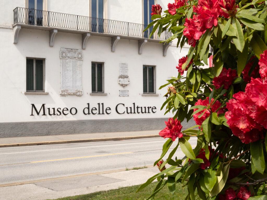 MUSEC - Museo delle Culture